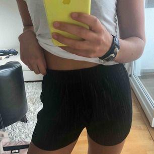 Jättesköna shorts aldrig andvända