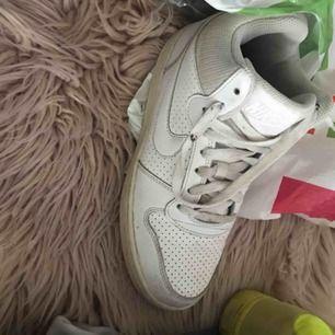 Mycket fint Nike stl 37,5