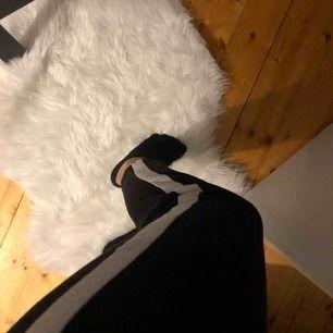 Kostymbyxor från zara , Ok skick - frakt ingår