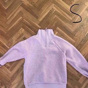 Mysig tröja, knappt använd  80kr + frakt