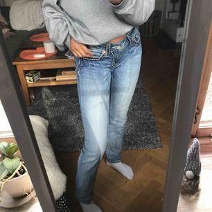 Skit coola jeans från miss me