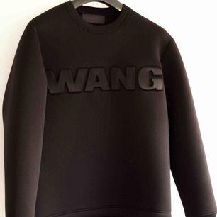Alexander Wang x H&M, Herrtröja aldrig använd!