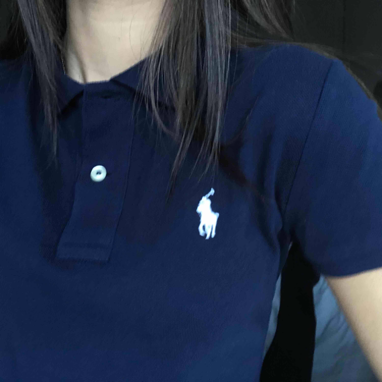 Ralph Lauren tshirt🥰 . T-shirts.