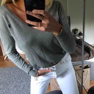 Tunn tröja från Ralph Lauren, använda fåtal gånger så den är i bra skick✨ kan mötas i Uppsala eller så får man stå för frakten