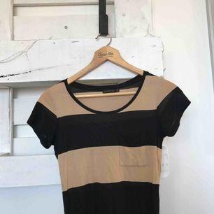 Snygg tshirt från märket STOCKHLM