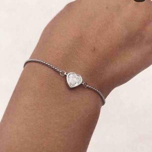 Armband från Edblad aldrig använt super fint!