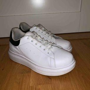 Sneakers från nelly!
