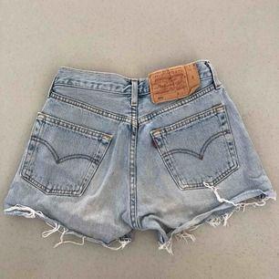 Levis shorts 💙 köpare står för frakt på 54kr 💙