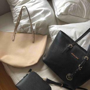Alla väskor för 250kr Snabbaffär billigare Mk väskan är såld