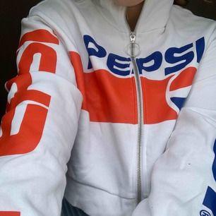 Pepsi kofta köpt på HM!