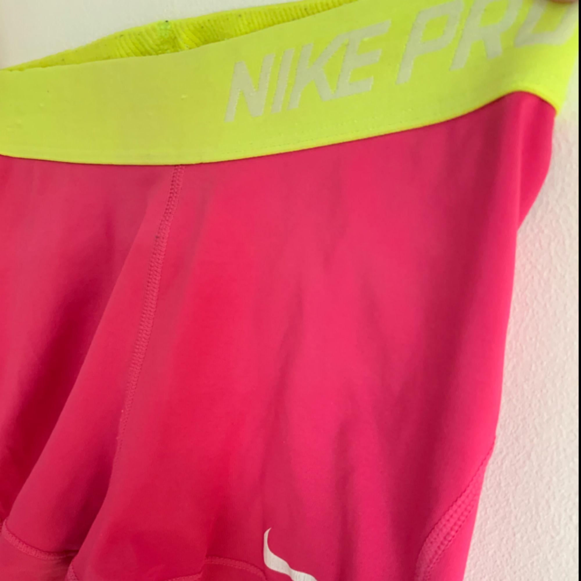 Nike träningsshorts. Frakt tillkommer💕. Shorts.