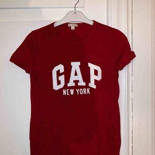 T-shirt från GAP