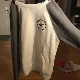 Snygg sweatshirt