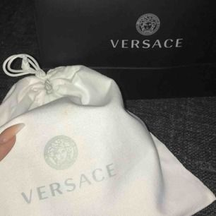 Ska försöka sälja mitt älskade Versace bälte då jag inte längre använder det, har äkthetsbevis💘🔥
