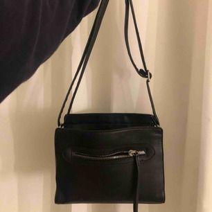 As fin väska från Åhléns! Frakt 59kr💕🦋