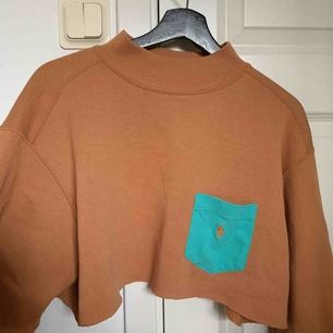 Sweater för beyond retro