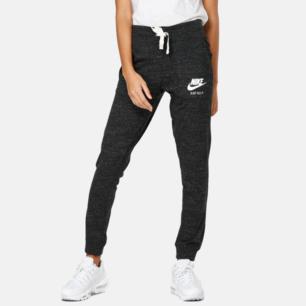Säljer dessa skit snygga Nike byxor pga fel storlek. Använda endast ett fåtal gånger. Köparen står för frakt.