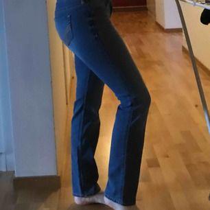 Low Rise skinny jeans från Hollister. Köpta i USA för 600kr men aldrig använda. Jätte fina jeans, men är för små för mig. Skulle säga att de passar XS-S. Perfekt längd för mig som är 161. Pris kan diskuteras 💕