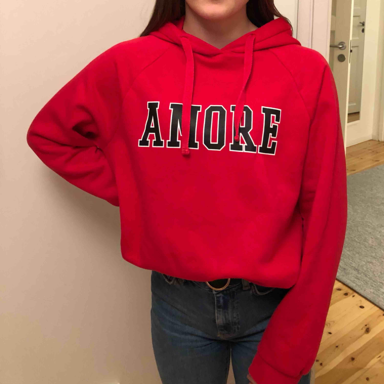 GALET skön och mysig oversized hoodie. Tiptop nu när det börjar bli lite kallare ute ju! 🤗. Huvtröjor & Träningströjor.
