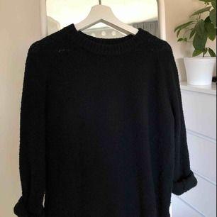 jättemysig och skön stickad tröja från Lager157! Passar perfekt nu till hösten🍁🍂
