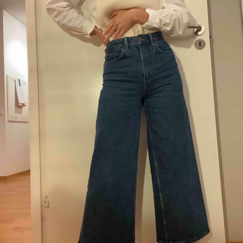 Frakt 50 kr. Jeans & Byxor.