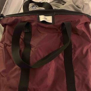 Day väska i fint skick, 200kr inkl frakt