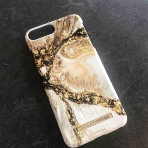 Till iPhone 6,7,8 PLUS 100kr