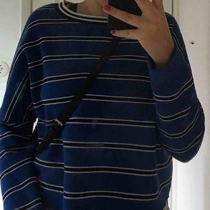 Cool Sweatshirt från primark!