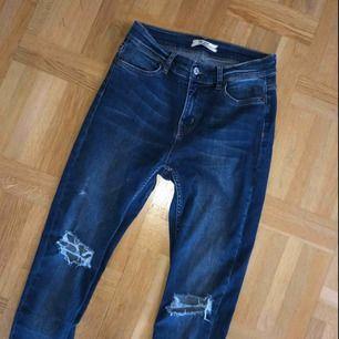 Jeans från sweet denim, använda men i väldigt bra skick