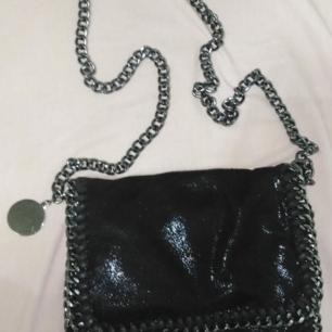 Chelsea väska storlek ONE SIZE det