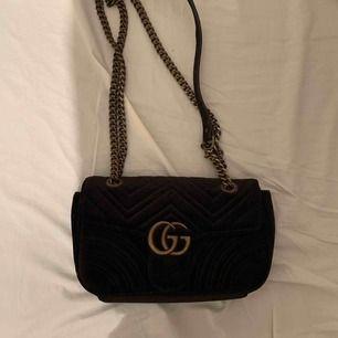 Gucci kopia, söt väska, billig!