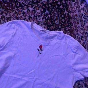 T-shirt från Na-kd🌹 Köparen står för frakt💥