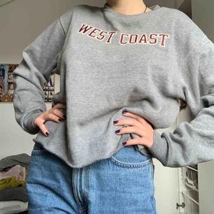 Sweater från brandy Melville jätte skönt material 💋😇