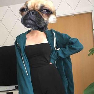 Super bekväm hoodie i avslappnad turkos färg som är perfekt att gosa ner sig i på en höstdag. Kan mötas upp i Stockholms området eller frakta, frakten kostar 90 kronor.💕