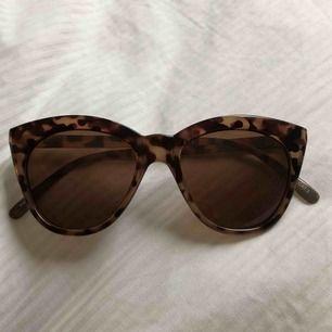 Quay solglasögon