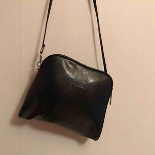 En fin vintage Gucci väska