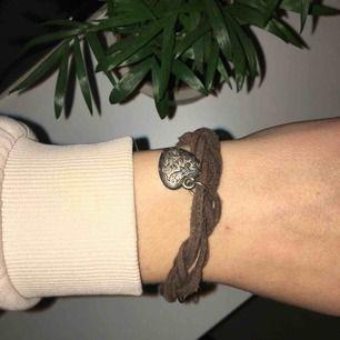 Armband. Frakten ingår i priset