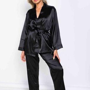 Pyjamassett från Madlady, size S/M