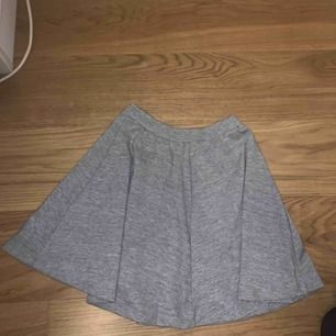 Söt kjol från Gina!