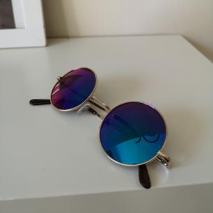 Solglasögon från Tiger
