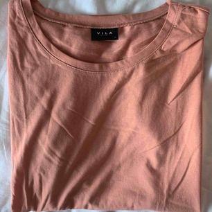 T-shirt världens skönaste tyg!