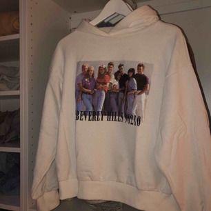 Beverly hills 90210 hoodie