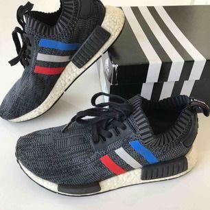 Adidas NMD Ny