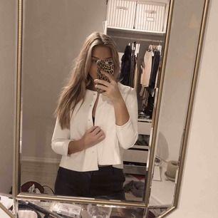 Blazer/jacka från Zara!
