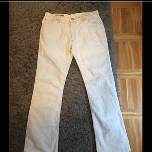 Marlboro classics label jeans. Mycket bra skick