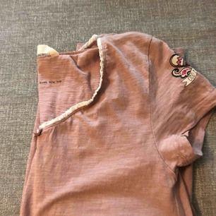 Odd Molly t-shirt. Aldrig använd, jättebra skick.