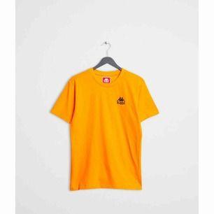 T-shirt från kappa!