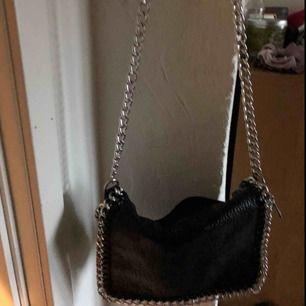 Väska från scorett, i superbra skick!!!! Köpare står för frakt💞💞