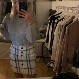 Superfin kjol köpt i usa, köpare betalar frakt!!