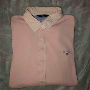 GANT skjorta  Säljs för 80:- pga ingen användning